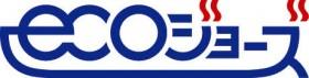 エコジョーズにはこの業界統一ロゴが使用されています。