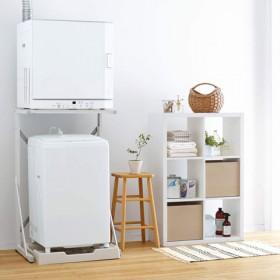 ガス衣類乾燥機乾太くん屋内