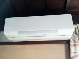 ダイキンエアコンAXシリーズ室内機<br /> 空気清浄機機能付きです!